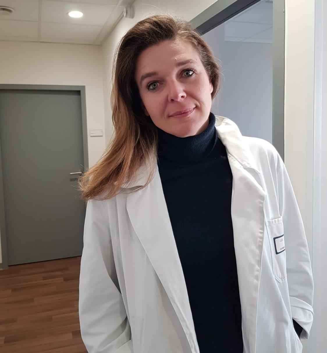 docteur-anne-laure-proust-chirurgien-digestif-ucgt-lyon