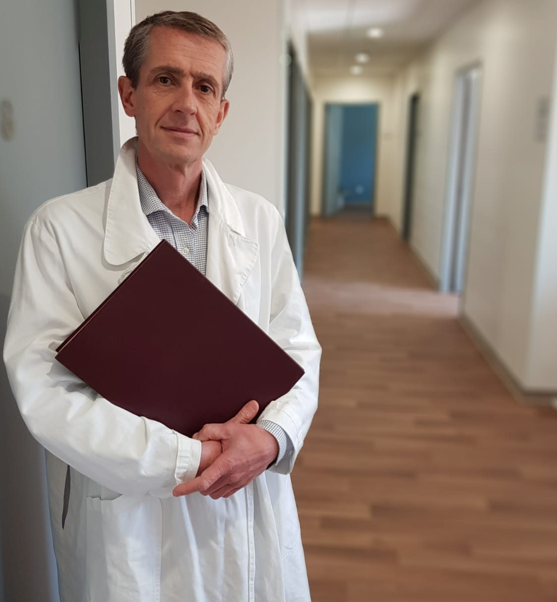 docteur-eric-olagne-chirurgien-digestif-ucgt-lyon