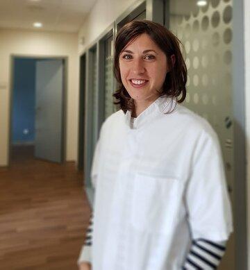 docteur-marie-poiblanc-chirurgien-ucgt-lyon-page-accueil