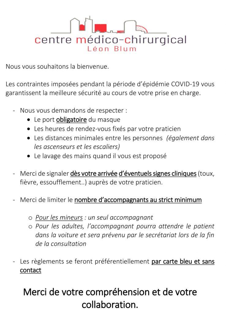 consignes-consultation-covid-ucgt